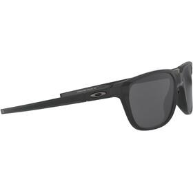 Oakley Anorak Lunettes de soleil, matte black/prizm black polarized